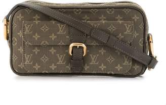 Louis Vuitton 2002 Juliet MM crossbody bag
