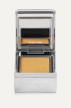 Tom Ford Shadow Extreme - Tfx14 Bright Gold