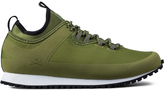 Ransom Green Garibaldi Light Shoes