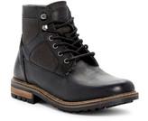 Crevo Reginald Lace-Up Boot
