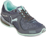 Puma Cell Riaze Womens Athletic Shoes