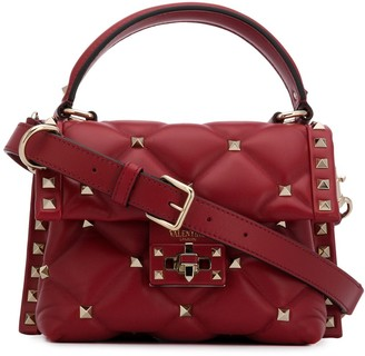 Valentino Candy Rockstud mini bag