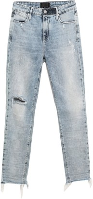 RtA Denim pants