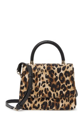 Who What Wear Casey Convertible Crossbody