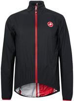 Castelli - Riparo Waterproof Torrent Iv Cycling Jacket