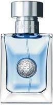 Versace Pour Homme Eau De Toilette Spray