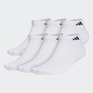 adidas Low Socks 6 Pairs