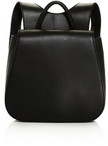 Steven Alan Kate Mini Leather Backpack