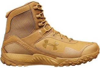 Under Armour Valsetz RTS 1.5 Hiking Boot - Men's