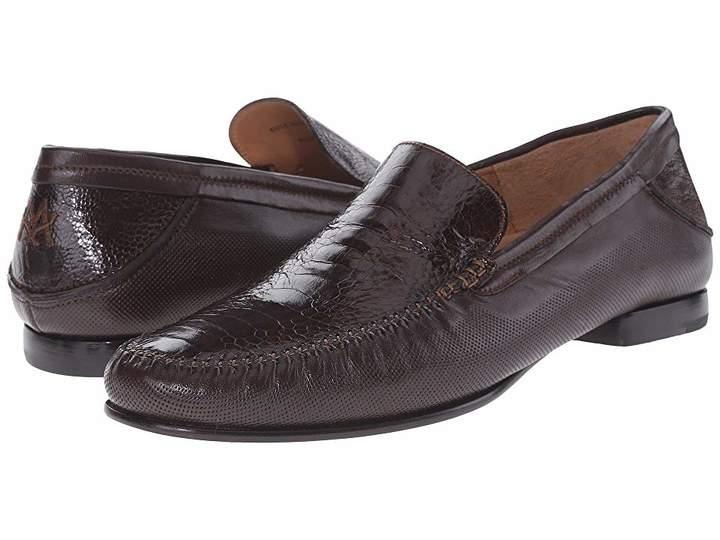Mezlan Romero Men's Slip on Shoes