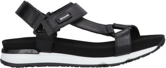 Ruco Line Sandals - Item 11559490DE