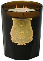 Cire Trudon La Grande Bougie - Roi Soleil Candle