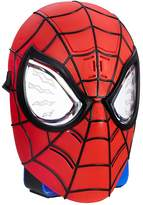 Hasbro Marvel Ultimate Spider-Man vs. Sinister 6 Spidey Sense Mask by