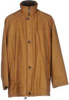 Bugatti Coats
