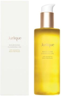Jurlique Nourishing Cleansing