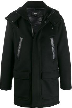 Mackage Myles down jacket