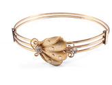 Lulu Frost *Vintage* One-Of-A-Kind Bracelet 3