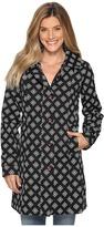 Hatley Classic Raincoat