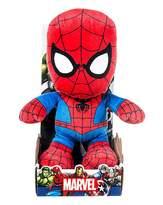 Marvel Avengers 10in Plush - Spider-Man