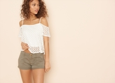 Garage Relaxed Utility Short