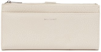 Matt & Nat Motiv Vegan Leather Bi-Fold Wallet
