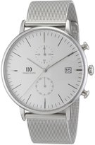 Danish Design 3314402 - Men's Watch