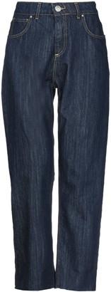 Brand Unique Denim pants
