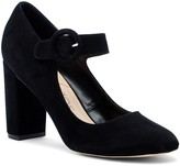 Sole Society Selma Mary Jane Pump