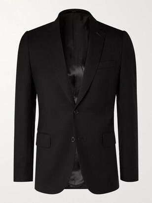 Paul Smith Soho Slim-Fit Wool-Twill Suit Jacket