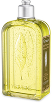 L'Occitane Verbena Foaming Bath 500ml