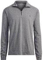 Ralph Lauren Big & Tall Stretch Jersey Pullover