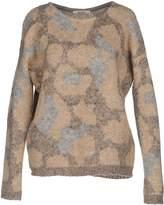 Bloom Sweaters