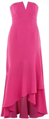 Jill Stuart Crepe Dress