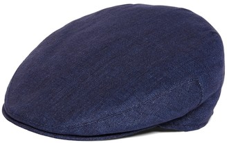 Brooks Brothers Linen Ivy