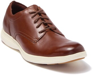 Cole Haan Grand Tour Plain Oxford