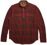Ralph Lauren RRL Pullover Outfitter Shirt