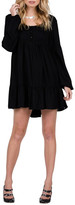 Volcom Ethos Swing Dress