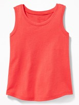 Old Navy Jersey Tank for Toddler & Baby