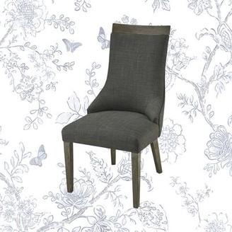 Kelly Clarkson Home Cline Slipper Chair