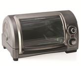 Hamilton Beach 4-Slice Easy Reach Toaster Oven