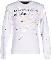 Enfants Riches Deprimes Sweatshirts