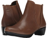 Romika Banja 16 Women's Pull-on Boots