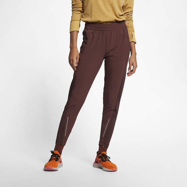 4dcae3a915644e Nike Womens Running Pants - ShopStyle