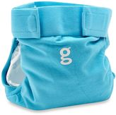 gDiapers gPants in Blue