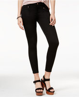 Celebrity Pink Body Sculpt by Juniors' The Slimmer Skinny Ankle Jeans