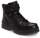 Ecco Men's Track 6 Waterproof Boot