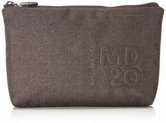 Mandarina Duck Md20 Lux Minuteria Womens Clutch