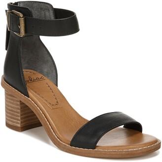 Zodiac Ilsa Ankle Strap Sandal