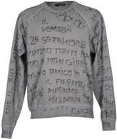 Daniele Alessandrini Sweatshirts - Item 12035149