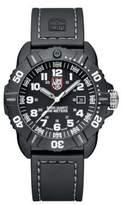 Luminox Coronado Polycarbonate & Stainless Steel Watch